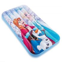 Intex 48776NP Disney Frozen Kinder-Luchtbed 88x157x18 cm