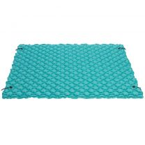 Intex 56841EU Giant Floating Mat 290x213cm