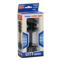 City Stoplicht