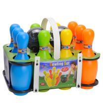 Bowling Speelset XL
