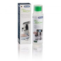 Delonghi M.clean Dlsc550 250ml