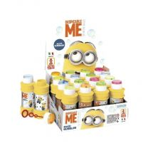 Minions Bellenblaas 175 ml