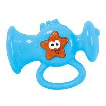 Playgo Baby Trompet