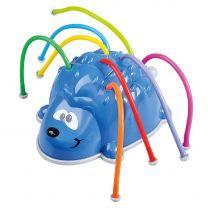 Playgo Watersproeier Egel