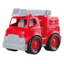 Playgo Brandweerwagen