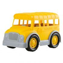 Playgo Schoolbus