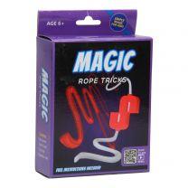 Magic Goocheldoosje - Rope
