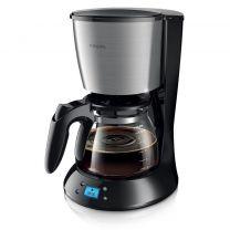 Philips HD7459 Koffiezetapparaat met Timer