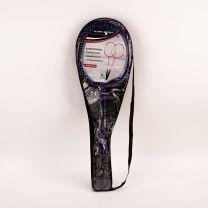 Alert Sport Badmintonset Assorti