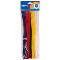 Create-It Hobbyset Chenille