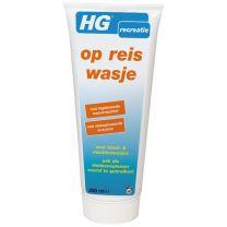 HG Op Reis Wasje 200ml