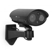 Smartwares CDM-38103 Dummy Camera Zwart