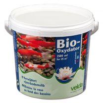 Velda Bio-oxidator 2500 ml 122150