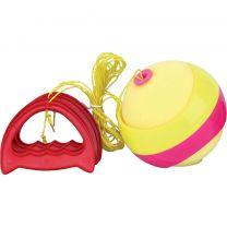Summertime Splash Zoom Ball
