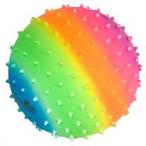 Rainbow Noppenbal 20 cm