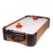 Air Hockey Set 50x30x10 cm
