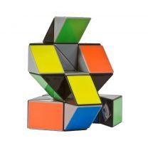 Clown Games Magic Puzzle Multicolor 24-delig