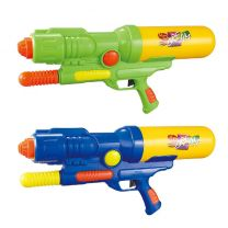 Summertime XL Waterpistool 55 cm Assorti