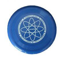 SportX Frisbee 27cm 160gr