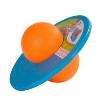 Summertime Jumping Ball Assorti