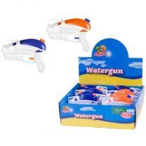 Summertime S3000 Waterpistool 18cm Assorti
