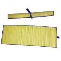 Summertime Mix & Match Strandmat 60x180cm Assorti