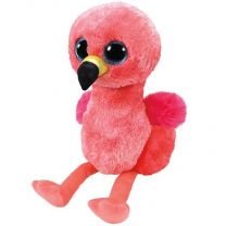 Game On Sport Jumpline Trampoline Set 183 cm Zwart