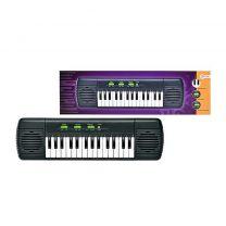 Toi-Toys Elektronisch Keyboard met 29 Toetsen