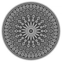 Esschert Design Buitenkleed  170 cm