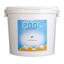 Pool Power pH-Min 7 KG