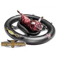 Intex Luchtbed opblaasbaar Inflatabull 56280EU