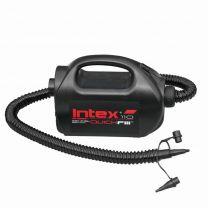 Intex Luchtpomp elektrisch Quick-Fill High PSI 220-240 V 68609