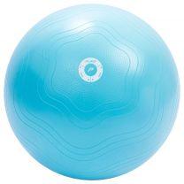 Pure2Improve Oefenbal 65 cm lichtblauw