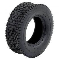 Kruiwagenband 13x5.00-6 4PR rubber