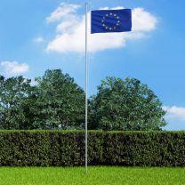 Vlag Europa 90x150 cm