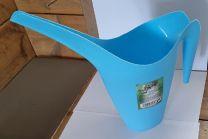 Gieter 1.6 liter leverbaar in blauw