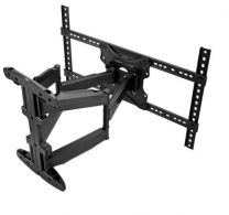 TV-wandmontage - beugel - steun tot 55 inch - VESA 600x400