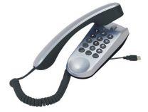 USB Telefoon Toestel